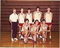 1979-80 Southwestern High School Cross Country Team.jpg