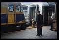 1979 Gare du Midi, Bruxelles (9300307284).jpg