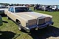 1979 Lincoln Continental Town Car (29620581845).jpg