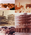 1982HamaMassacre.png