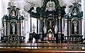 19850706521NR Dermbach Katholische Kirche St Peter und Paul.jpg