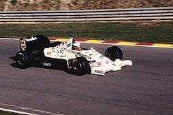 1985 European GP Teo Fabi.jpg
