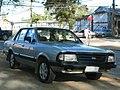 1989 Ford Del Rey 4-dr.jpg