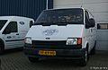 1989 Ford Transit 2.5 100 D (15525123050).jpg