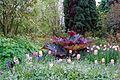 1992 Barnsley House Rosemary Verey Gloucestershire, England 7.jpg