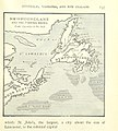 199 of 'Pitman's Commercial Geography of the World' (11294299923).jpg