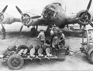 19th Bomb Group B-17D Flying Fortress - Combat.jpg