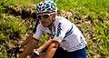 1 Etapa-Vuelta a Colombia 2018-Ciclistas 3.jpg
