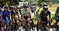 1 Etapa-Vuelta a Colombia 2018-Ciclistas 6.jpg