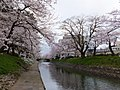 1 Shinsōgawa, Toyama-shi, Toyama-ken 930-0006, Japan - panoramio (9).jpg