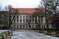 1 Slovatskoho Street, Lviv (02).jpg