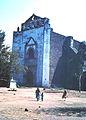1 Templo y Convento de San Juan Bautista.JPG