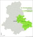 1e circonscription de la Haute-Vienne.png
