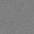 1k Dissolve Noise Texture.png
