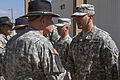 1st Cavalry Division CG visits troops in Guantanamo Bay 150115-Z-CZ735-009.jpg