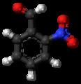 2-Nitrobenzaldehyde-3D-balls.png
