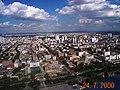 2000年 吉塔 东 East - panoramio.jpg