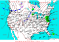 2002-09-01 Surface Weather Map NOAA.png