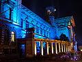 2003-12-19-Palais de Rumine-Lausanne-Palais de Rumine bleu 01.jpg