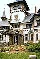 20030429520NR Heinrichshorst (Rogätz) Jagdschloß.jpg
