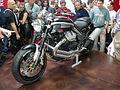 2003 Moto Guzzi Griso 1100 concept(1).JPG