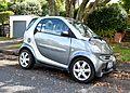 2003 Smart ForTwo (17153544821).jpg