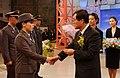 2004년 3월 12일 서울특별시 영등포구 KBS 본관 공개홀 제9회 KBS 119상 시상식 DSC 0122.JPG