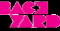 2004 BACK YARD Recordings Logo.png