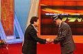 2005년 4월 29일 서울특별시 영등포구 KBS 본관 공개홀 제10회 KBS 119상 시상식DSC 0110 (2).JPG