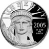 2005 AEPlat Proof Obv.png