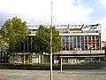 2006.11.09. Gaststätte Am Zwinger.jpg