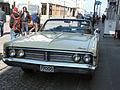 2006 04 29 Veteranbiler063.JPG