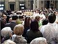 2006 05 07 Vatican Papstmesse 329 (51092598930).jpg