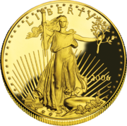 2006 AEGold Proof Obv.png