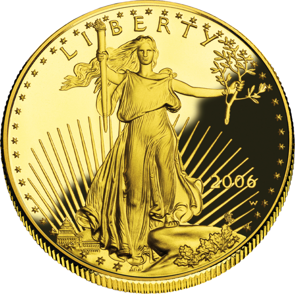 File:2006 AEGold Proof Obv.png