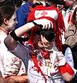 2007-04-07 - London - Flashmob - Fleshmob - Zombie Walk - Zombies (4889825558).jpg