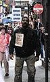 2007-04-07 - London - Flashmob - Fleshmob - Zombie Walk - Zombies (4889853184).jpg