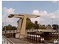 2007-06-02 15.23 Nieuwegein, ophaalbrug.JPG