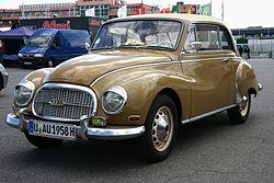 2007 06 16 auto union 1000 frontpartie