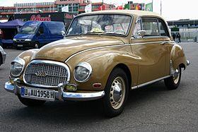 280px-2007-06-16_Auto_Union_1000_(Frontpartie).jpg