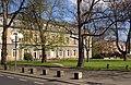 20070404 bonn universite02.jpg