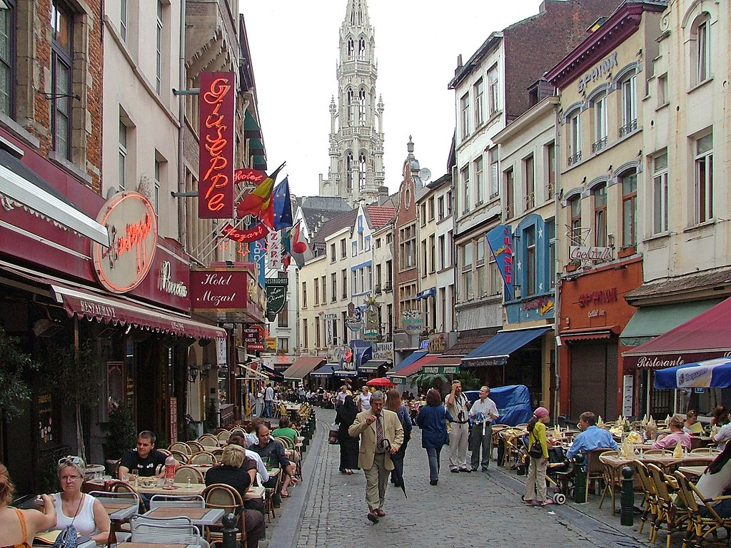 brussels belgium dating Current local time in belgium – brussels get brussels's weather and area codes, time zone and dst explore brussels's sunrise and sunset, moonrise and moonset.