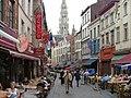 2007 07 Belgium Brussels 04.JPG