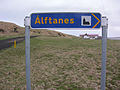 2008-05-16 20 28 12 Iceland-Álftanes.jpg