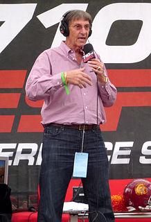 Harvey Hyde American football coach