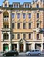 20080123065MDR Dresden-Neustadt Martin-Luther-Straße 17.jpg