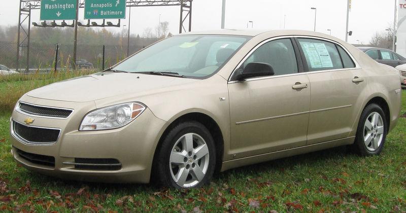 800px-2008_Chevrolet_Malibu_LS_--_11-25-