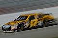 2008 NASCAR Sprint Cup Series, Atlanta..jpg