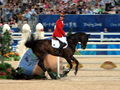 2008 Olympic Games Equestrian Game Day Racing Round 2 01.jpg