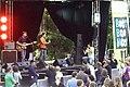 2009-22-08-Dirk01.jpg